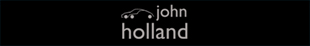John Holland Sales logo
