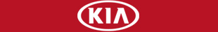 Birchwood Kia Eastbourne logo