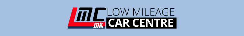 Low Mileage Car Centre