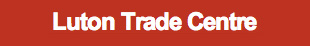 Luton Trade Centre logo