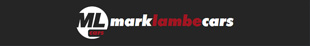 Mark Lambe Cars logo