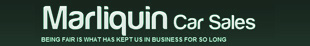 Marliquin Car Sales logo