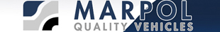 Marpol Quality Vehicles logo
