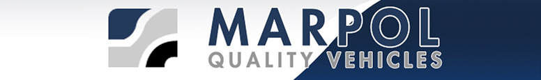 Marpol Quality Vehicles