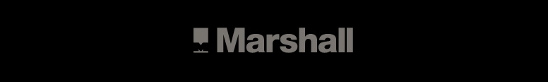 Marshall Mercedes-Benz of South Lakes
