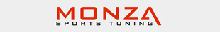 Monza Sports Tuning Ltd logo
