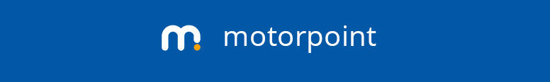 Motorpoint Peterborough