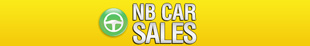 N B Car Sales logo