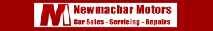 Newmachar Motors Ltd logo
