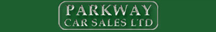 Parkway Car Sales Ltd logo
