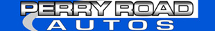 Perry Road Autos logo