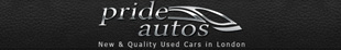 Pride Autos (UK) Ltd logo