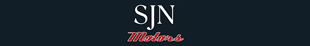 SJN Motors Ltd logo