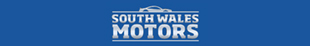 South Wales Motors logo