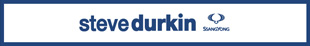 Steve Durkin Vehicle Sales logo