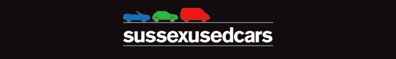 Sussex Used Car Bexhill