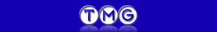 Taylor Motor Group (Farndon Road) logo