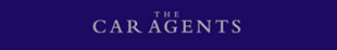 The Car Agents logo