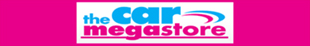 The Car Megastore ? Wadsley Bridge logo
