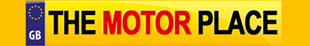 The Motor Place logo