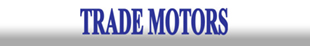 Trade Motors Ltd logo