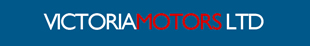 Victoria Motors ltd logo