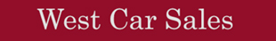 West Car Sales logo