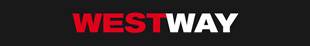 West Way Stockport logo