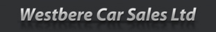 Westbere Car Sales Ltd logo