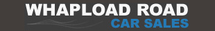Whapload Road Car Sales logo