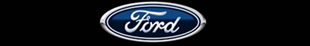 Winford Ford logo