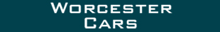 Worcester Used Car Centre Ltd logo