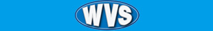 Wright Vehicle Solutions logo