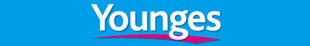 Younges of Sheffield logo
