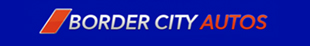 Border City Autos Ltd logo