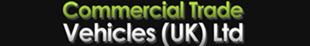 Commercial Trade Vehicles (UK) Ltd logo