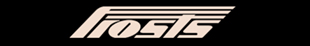 Frosts Used Cars Chichester logo