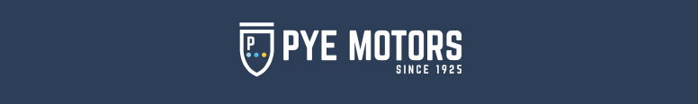 Pye Motors Ltd