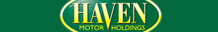 Haven Motor Company logo