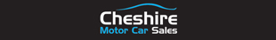 Cheshire Motor Car Sales logo