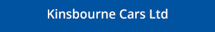 Kinsbourne Cars Ltd logo