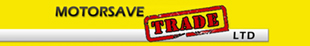 Motor Save Trade Ltd logo