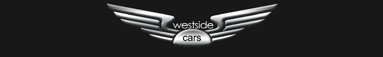 Westside Cars