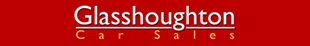 Glasshoughton Car Sales logo