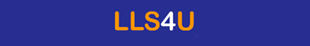 LLS4U Ltd logo