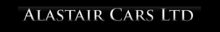 Alastair Cars logo