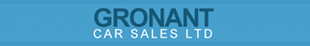 Gronant Car Sales Ltd logo