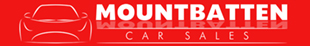 Mountbatten Car Sales logo