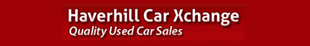 Haverhill Car Xchange logo