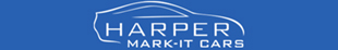 Harper-Mark-IT Ltd logo